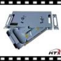 19 inch Rack Mount ODF Patch Panel1U001 Manufacturer