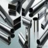 AISI304 316 stainless steel seamless tubeoval pipesquare pipe Manufacturer