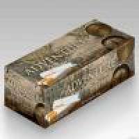 EMPTY CIGARETTE FILTER TUBES Manufacturer