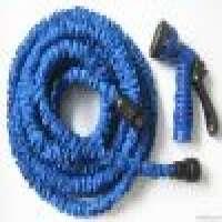 Garden Hose Expandable hose Flexible hose Xhose Manufacturer