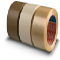 Bonding Tapes and Tesa Packing Tapes Manufacturer