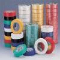 electrical tapepvc insulation electrical tape 002 Manufacturer