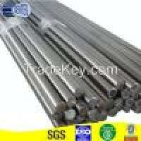 Steel angles bar Steel Iron bar steel angles Manufacturer