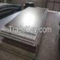 9CrSi alloy steel plate wuhan sanzhao Manufacturer