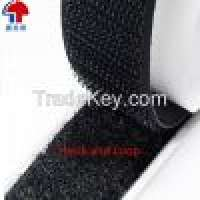 Scotch Tape and Adhesive Velcro tape  Manufacturer
