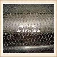 Hexagonal Wire NettingHex Decorative Wire Mesh Garden Mesh Manufacturer