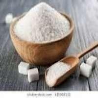 Sugar 45 Manufacturer