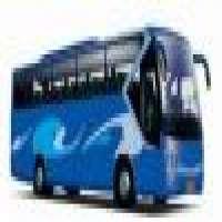 Passenger bus tourist coach Manufacturer