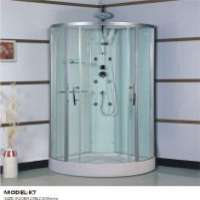 shower room steam room bathroom shower cabin Manufacturer