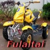 Quad BikeMini ATV49cc ATV Manufacturer