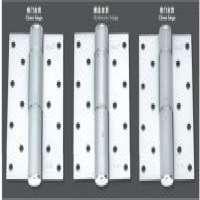 Hydraulic Door Closer Hinge3in1 Manufacturer
