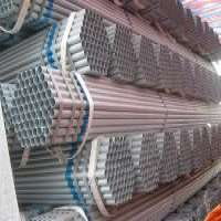 Wellmade Steel pipes Manufacturer