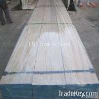 OSHA LVL scaffold plank Manufacturer
