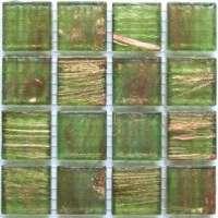 Glass mosaic tilesGoldline series Manufacturer