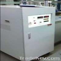 EMICDCD series magnetizing equipment Manufacturer