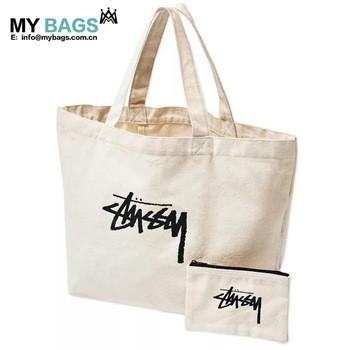 a7392df114 Custom Reusable Jute Fabric Shopping Bag From Fuzhou Maimeng Trade ...