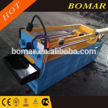 Hydraulic Horizontal Broaching Machine