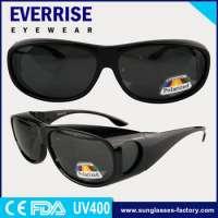 Protective Eyewear Safety sunglasses
