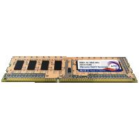 DDR3 4GB 1866MHz Manufacturer