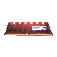 DDR4 16GB 3000MHz