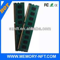Computer accessories ddr ram  Manufacturer