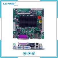 Laptop motherboard Intel mainboard