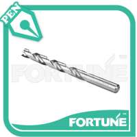 Drill Bits Pen Making Turning Manufacturer