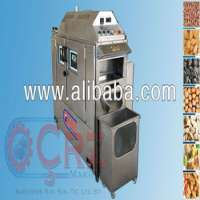 CRZ150RO ELECTRICALLY HEATED ROASTING OVEN Manufacturer