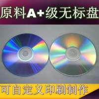 Compact Disc Blank CD A  Manufacturer