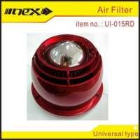 Automotive Air Filter,  Manufacturer