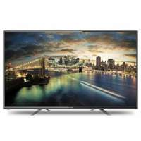"32 ""INCH SCREEN HD LED TV"