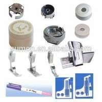 Sewing Machine Parts & Accessories