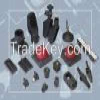 Conveyor component Manufacturer