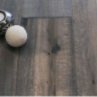 Floating Timber Floors Melbourne Manufacturer