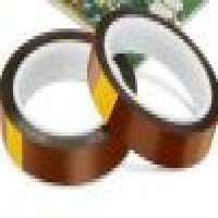 HDPE Adhesive Tape and 1Mil ESD Kapton TapePolyimide Manufacturer