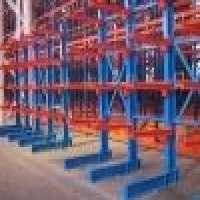 Dexion Cantilever Rack Manufacturer