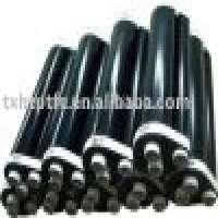 teflon fusing machine belt Manufacturer