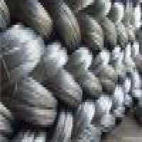 Steel wire steel rod Manufacturer