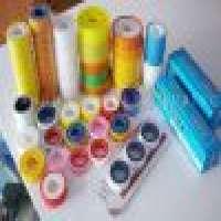 PTFE tape teflon tape teflon thread seal tape PTFE Manufacturer