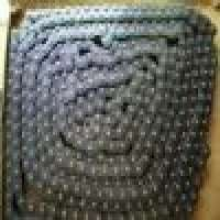 chain roller chain Hollow Pin Chain