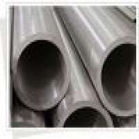 precision hydraulic pipes Manufacturer