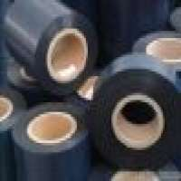 Braided Elastic Tape and pvc duct tape Manufacturer
