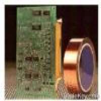 High temperature Polyimide Tape Manufacturer
