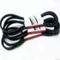 rubber v belt rubber belt transmission v belt Manufacturer
