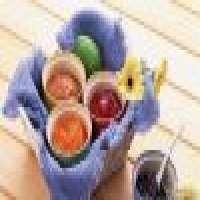 Non Dairy Creamer Fruit JamBeverage Manufacturer