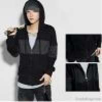Men hoodies women hoodies hoodies&sweatshirts jeysey Manufacturer