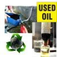 Granular bleaching earth industrial oil  Manufacturer