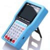 Handheld oscilloscopemultimetersignal generatorserial terminal Manufacturer
