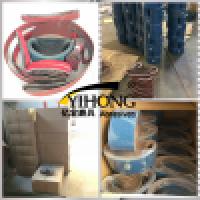 Abrasive belts Manufacturer