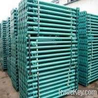 Steel Props Manufacturer